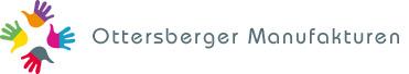 Ottersberger Manufakturen